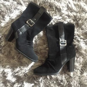 Great boots!❤️REDUCED